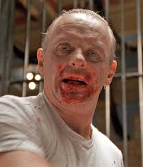 anthony hopkins silence of the lambs. Brilliant The Sir Anthony Hopkins Images Anthony Hopkins Wallpaper And Background Photos On Silence Of The Lambs S