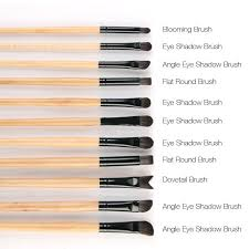 bobbi brown brushes uses. product description bobbi brown brushes uses e