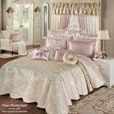 coverlet bedding sets clearance bedspread what the oversized king bedspreads home design qu on belk bedspreads