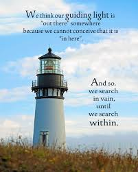 Lighthouse Quotes Impressive Lighthouse Quotes About Marriage