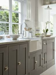 Shaker Style Kitchen Cabinet The Complete Guide Kitchen Cabinet Trends And Maintenance Kukun