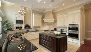 Kitchen Design Maryland Plans Interesting Design Ideas