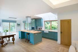Wooden Kitchen Designs Wooden Kitchens Kitchen Ideas
