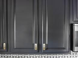 cabinet pro kitchen cabinets painting kitchen cabinets denver