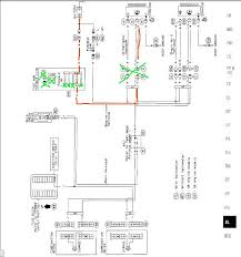 ga fusible link fuse box problem sr20 forum report this image