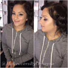 appointment 540x431 makeup lessons with mac casa de munecas spa inc sunset park ny united states book your