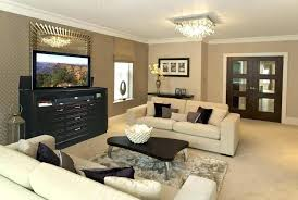 rustic home decorating ideas living room rustic living room decorating ideas rustic living room ideas outstanding