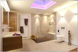 Kleines Bad Streichen Ideen Dekoration Wohndesign