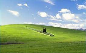 Windows XP Desktop Wallpaper (14+ ...