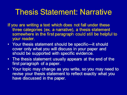 servant leadership thesis research questions students are to 3 thesis statement narrative