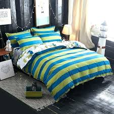 red bedding sets queen blue and white duvet yellow blue plaid bedding sets duvet cover set