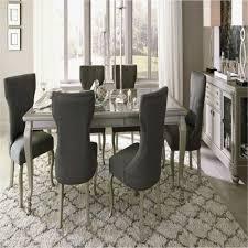 kitchen sets picnic table dining room sets original 30 best luxury dining room furniture