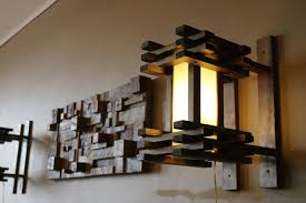 lighting sconces for living room. light wall sconces for living room lighting options