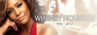 Image result for whitney houston images