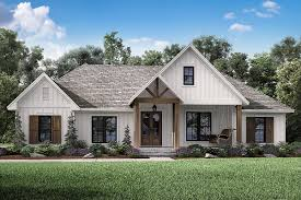 3 bed 2 bath 2201 square foot house plan 041 00190