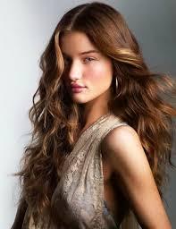 Hairstyle Womens 2015 long layered hairdo best haircut style 4694 by stevesalt.us