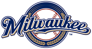 Image - Brewers-b.gif | Milwaukee Brewers Wiki | FANDOM powered by Wikia