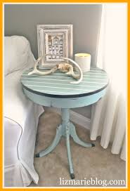 duck egg blue shabby. Shabby Chic Bedroom Duck Egg Astonishing Best Blue Annie Sloan Chalk Paint Pict For Style And Popular H