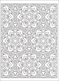 nav tessellation patterns coloring book main photo cover nav nav nav