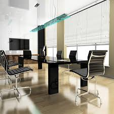 office interior design. modren office indian themes intended office interior design