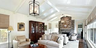 vaulted ceiling fireplace vaulted ceiling fireplace images vaulted ceiling fireplace