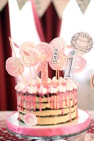 1st Birthday Diy Party Ideas And Crafting For Your Baby Girl The