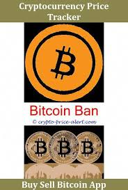 It was created in 2017 when members of the bitcoin the cryptocurrency niche has benefited from investors seeking alternative locations to the stocks, shares, equities, and commodities that are the. Cryptocurrency Market Capitalization Chart Hard Fork Bitcoin Athena Bitcoin Inc How To Get My Bitcoin Cash Current Bitcoin Conversion Rate Hello Cryptocurrency