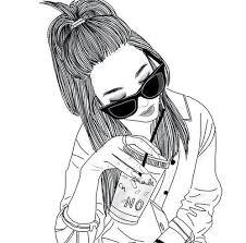 Hipster Drawings Hipster Drawings Tumblr Google Zoeken Tumblr Drawings