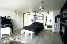 Industrial Bedroom Decor Large Size Of Style Bedroom Industrial Bedroom Set  Industrial Furniture Online Modern Industrial