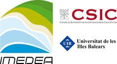 Resultado de imagen de institut mediterrani estudios avanzados