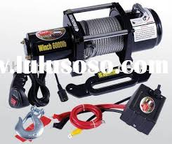 warn 2500 winch wiring diagram images warn winch switch wiring diagram likewise victory motorcycle wiring