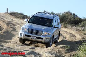 2015 toyota land cruiser lifted. Land Cruiser Aficionados Will Appreciate That The 2015 Still Carries With It Some Of Toyota Lifted