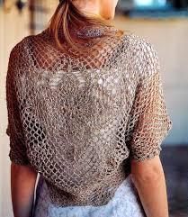 Crochet Shrug Pattern Amazing Stylish Easy Crochet Crochet Shrug Pattern Wonderful