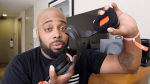 astro headset a10. new astro gaming a10 headset review! mic test + sound ($60 unboxing) g