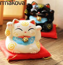 Special Offers chinese <b>lucky cat</b> piggy bank ideas and get free ...