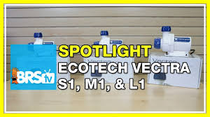 Intelligent And Super Quiet Return Pump The Vectra S1 M1 L1 From Ecotech Brstv Spotlight
