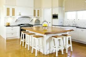 kitchen island benches modern island bench designs best images about kitchen islands on kitchen island bench