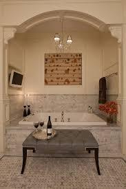 5 Stunning Bathrooms By Candice Olson  HGTVSpa Bathroom Colors