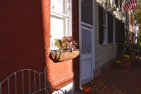 Chart House Annapolis Thanksgiving Menu Guide To Thanksgiving In Annapolis 2018 Annapolis Com