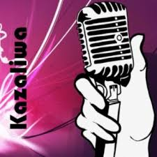 Manesa sanga magufuli ni chaguo letu (official video). Kazaliwa Listen On Boomplay For Free
