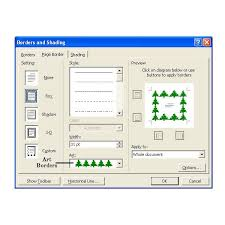 Create Your Invitation Diy Christmas Invitations Make Your Own Invites In Microsoft Word