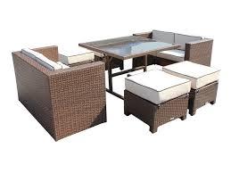 vintage furniture manufacturers. Modern Bamboo Sofa Sunroom Furniture Target Vintage Rattan Manufacturers