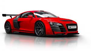 audi r8 2015 red. Exellent 2015 Audi R8 2015 Red 221 In S