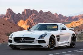 mercedes benz sls amg. Modren Benz Mercedes Benz SLS AMG In Sls Amg E