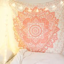 popular wall tapestries large small tapestry hangings