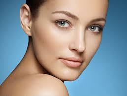 Skin Bioactives