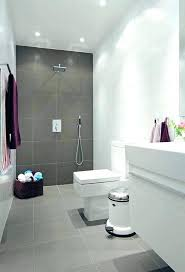 white and gray bathroom ideas. Grey And White Bathroom Ideas Home Designs Gray Best Bathrooms With Photograph T