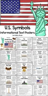 Small Picture Best 25 Patriotic symbols ideas on Pinterest American symbols