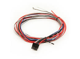 kicker ptphwh wiring harness