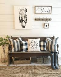 entry furniture ideas. best 25 entryway bench ideas on pinterest entry decor and furniture